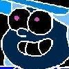 Mimiloli55524's avatar
