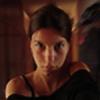 Mimilotka's avatar