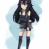 mimiloup's avatar