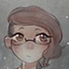 MiMiLovesTacoes's avatar