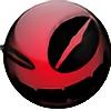 mimim0nster's avatar