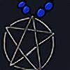 mimimaddy101's avatar