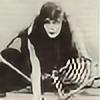 MimiMadlight13's avatar