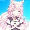 MimiMamimi's avatar