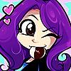 MimiMarieT's avatar