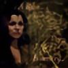 MimiMarquez16's avatar