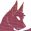 MimiMasquerade's avatar