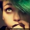MimiMassacre22's avatar