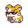 MimiMaxwell's avatar