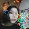 mimimiauneko's avatar