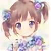 mimimigigigi's avatar
