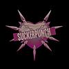 mimimimei's avatar