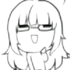 MimiMinTan's avatar