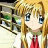 MimiMisuzu's avatar