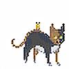 Miminay's avatar