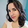 Mimine09's avatar