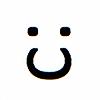 miminem's avatar
