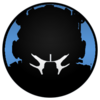 miminepho's avatar