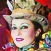 Miminouveau's avatar