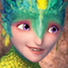 Mimint's avatar