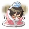 mimioubara's avatar