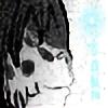 Mimiru-Random-Fox's avatar