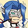mimiru's avatar