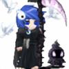 Mimiru85's avatar