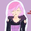 mimirules21's avatar