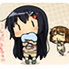 Mimirupi123's avatar