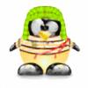 Mimis69's avatar