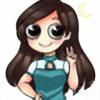 Mimisauriusrex's avatar