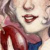 Mimisaurus's avatar