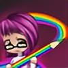 MimiSempai's avatar