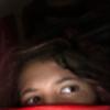 mimiseww's avatar