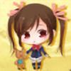 mimishor93's avatar