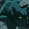mimisinn's avatar