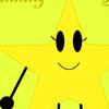 Mimistarlish's avatar