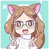 Mimitanuki's avatar