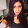Mimitchi1499's avatar