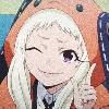 MimiTheCuteHedgie's avatar