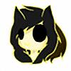 MimitheMiniNeko's avatar