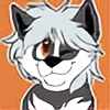 MimiThePanda's avatar