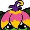 MimitheVulpix's avatar