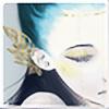 Mimiu78's avatar