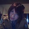 MimiXkawaii's avatar