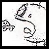 MimixMok's avatar