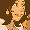 mimiza's avatar