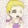 Mimizu-T's avatar