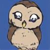 Mimizuku's avatar